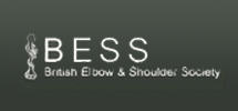 British Shoulder & Elbow Society